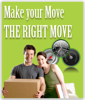 Moving Companies Quotes Prepossessing Local Moving Companies Lancaster  Free Local Moving Quotes